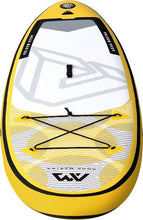 "Load image into Gallery viewer, Aqua Marina ""Vibrant"" 8'0"" - In Stock - River Rock Camping"