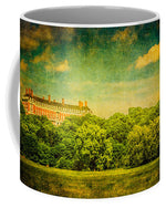Load image into Gallery viewer, The Royal Star and Garter Home on Richmond Hill - Mug