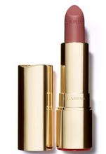 Load image into Gallery viewer, Clarins Joli Rouge Velvet Matte & Moisturizing Long Wearing Lipstick 0.1 Oz	757V Nude Brick