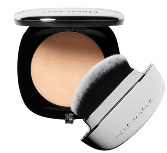 Wholesale Marc Jacobs - Accomplice - Instant Blurring Beauty Powder with Brush