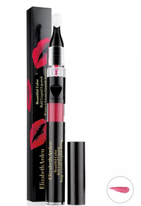 Elizabeth Arden New York Beautiful Color Bold Liquid Lipstick - Pink Lover 04