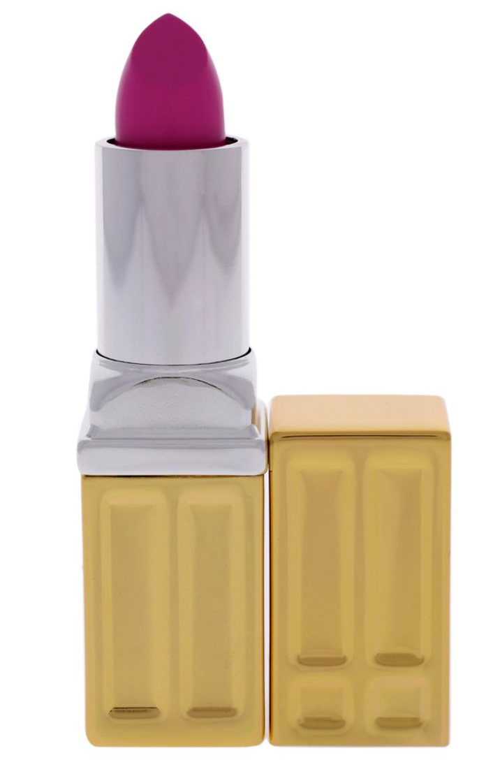 Elizabeth Arden New York Beautiful Color Moisturizing Lipstick - Pink Sensation 49