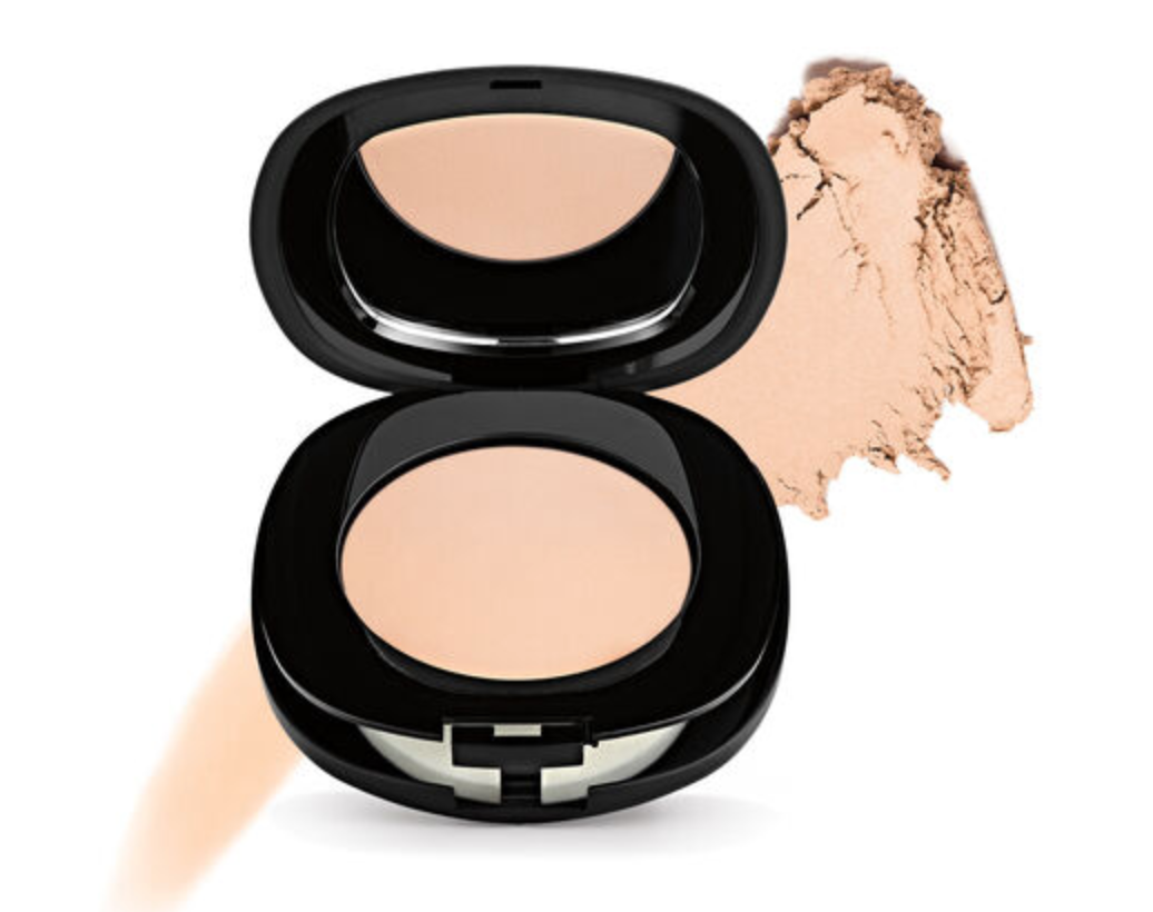 Elizabeth Arden New York - Flawless Finish EveryDay Perfection Bouncy Makeup