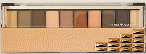 Wholesale - Hard Candy Top Ten EyeShadow Palette - Birthday Suit