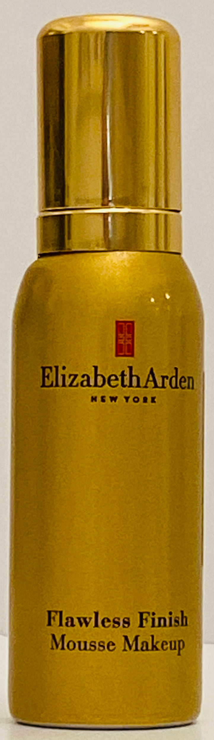 Wholesale - Elizabeth Arden - Flawless Finish Mousse Makeup - 1.4 Oz. - Shell 39 - 29 Pieces Lot