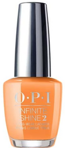 Wholesale - O.P.I Infinite Shine No Tan Lines 0.5 FL. OZ (ISLF90)