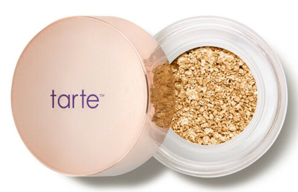Wholesale Tarte High-Performance Naturals - Chrome Paint Shadow Pot - Top Yacht - Amazing Jewelry for your Lids - 48 Pieces Lot