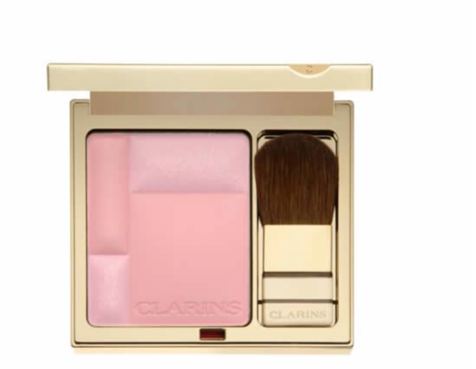 Wholesale - Clarins Blush Prodige Illuminating cheek Colour - 0.2 Oz. - 08 Sweet Rose