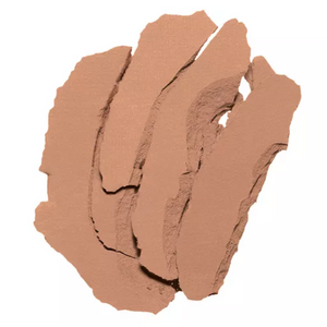 Wholesale - CLARINS Everlasting Compact Long Wearing And Comfort Foundation - 0.3 OZ - 113 Chestnut