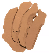 Load image into Gallery viewer, Wholesale - Clarins Everlasting Compact Long Wearing And Comfort Foundation - 0.3 OZ. - 116.5 Coffee