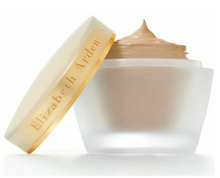 Load image into Gallery viewer, Elizabeth Arden - Ceramide Ultra Lift And Firm Makeup SPF 15 - 1 OZ. - Spice 16