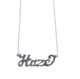 HAZE NECKLACE - Dolores Haze