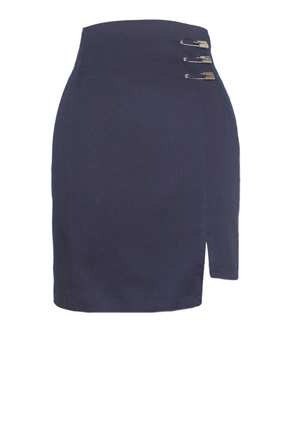 Chloe Skirt - Dolores Haze