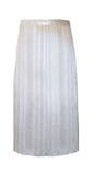 ISADORA PLEATED MAXI - Dolores Haze