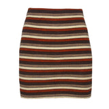 Marsha Mini Skirt - Dolores Haze