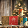 Full Circle Brew Co - 6 Beer Christmas Gift