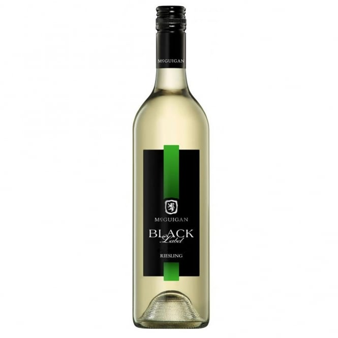 McGuigan Black Label Riesling