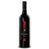 McGuigan Black Label Shiraz