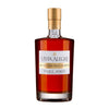 Vista Alegra 40 Year Old White Port