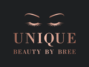 Unique Beauty by Bree