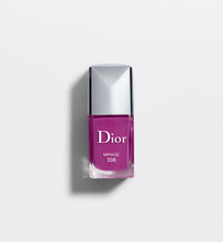 Load image into Gallery viewer, DIOR VERNIS COUTURE COLOUR