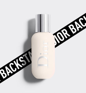 DIOR BACKSTAGE FACE & BODY PRIMER
