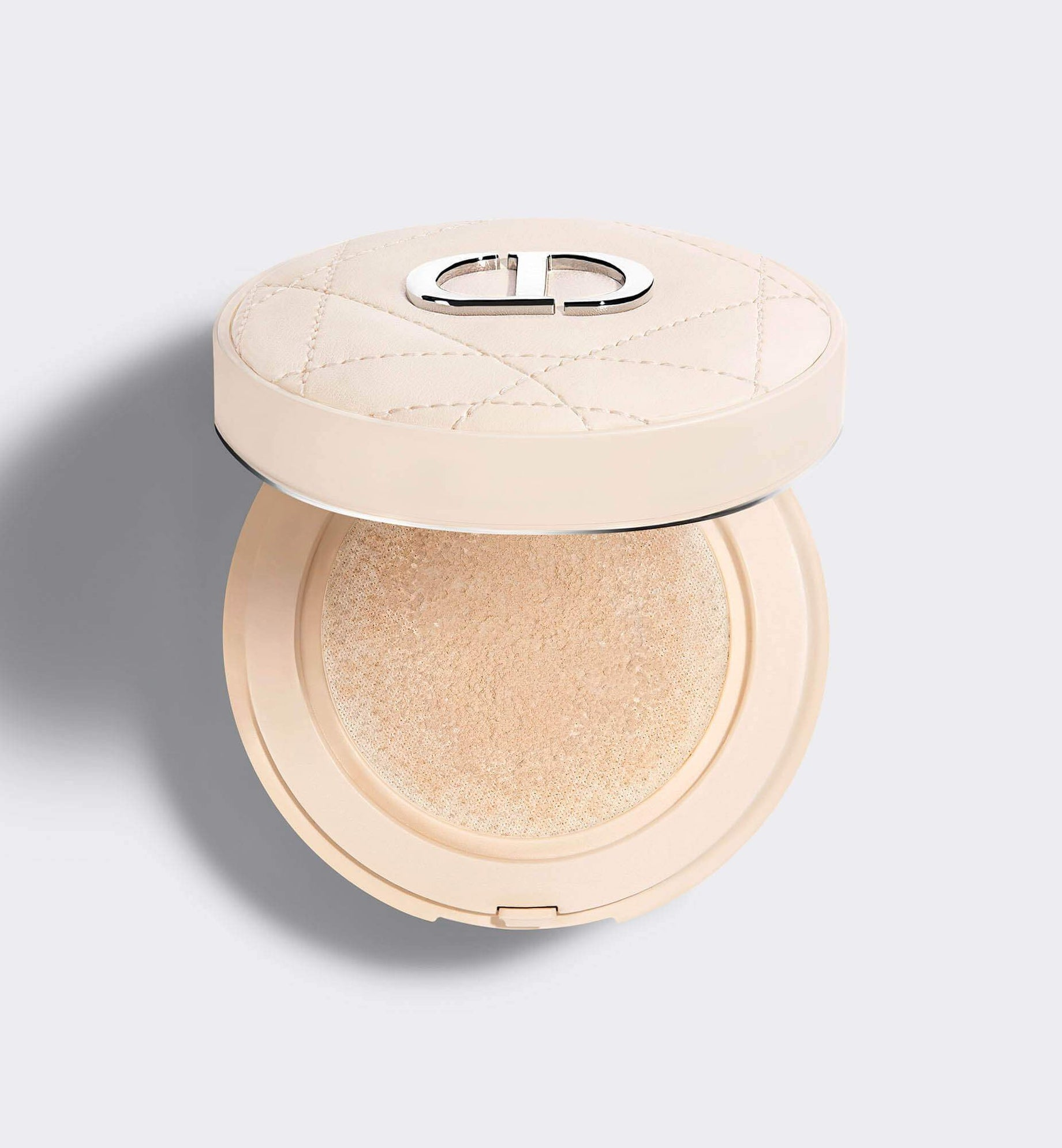 Dior Forever Cushion Powder