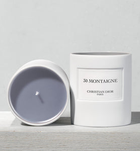 30 MONTAIGNE FRAGRANCE