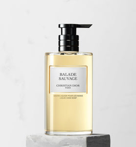 BALADE SAUVAGE LIQUID HAND SOAP