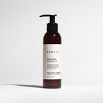 Bare Beauty Cleansing Oil