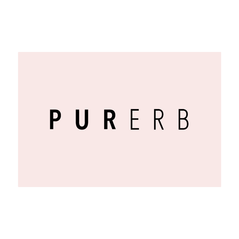 Load image into Gallery viewer, PurErb Gift Card