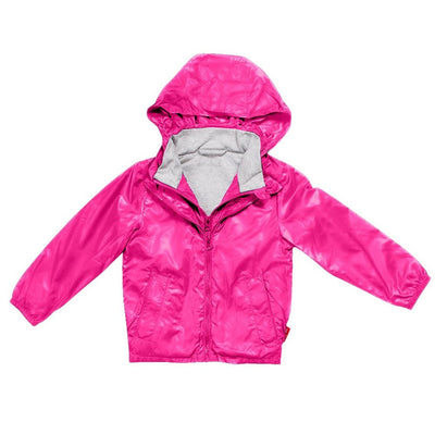 Car Seat Safety Road Coat®Transition  - Fuchsia