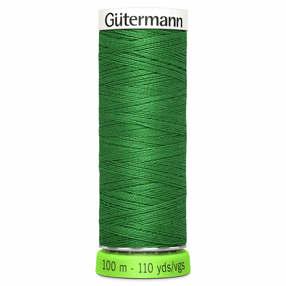 Gütermann rPET Sew-All Thread (100m) - #396
