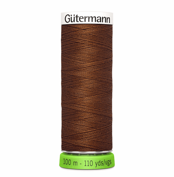 Gütermann rPET Sew-All Thread (100m) - #650