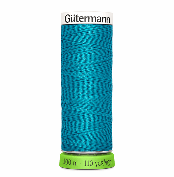 Gütermann rPET Sew-All Thread (100m) - #946