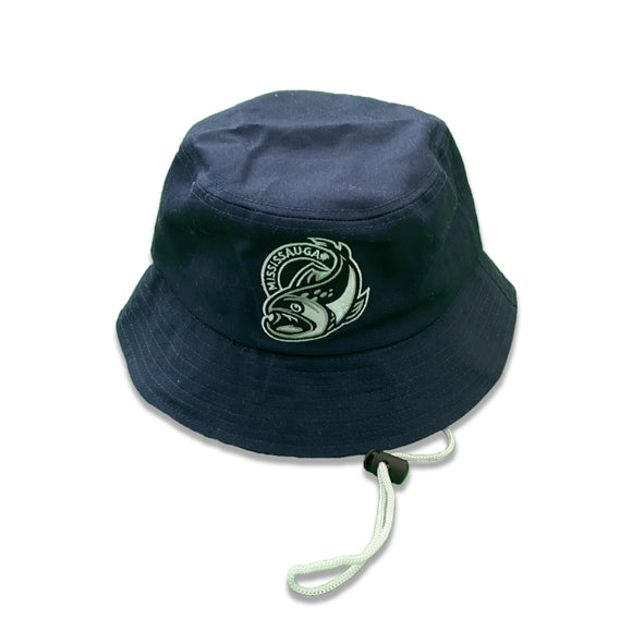 Bardown Bucket Hat - NEW