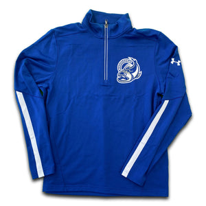 Men's UA 1/4 Zip