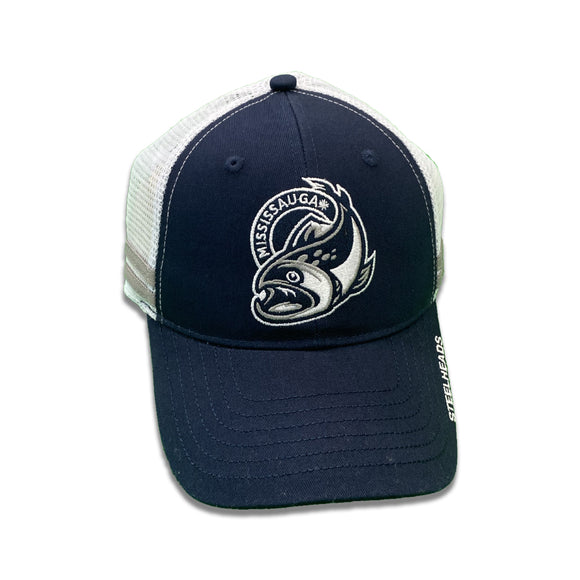 Bardown Meshback Cap - NEW