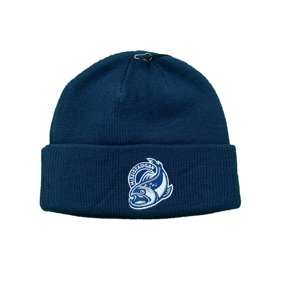 Bardown Toque - NEW