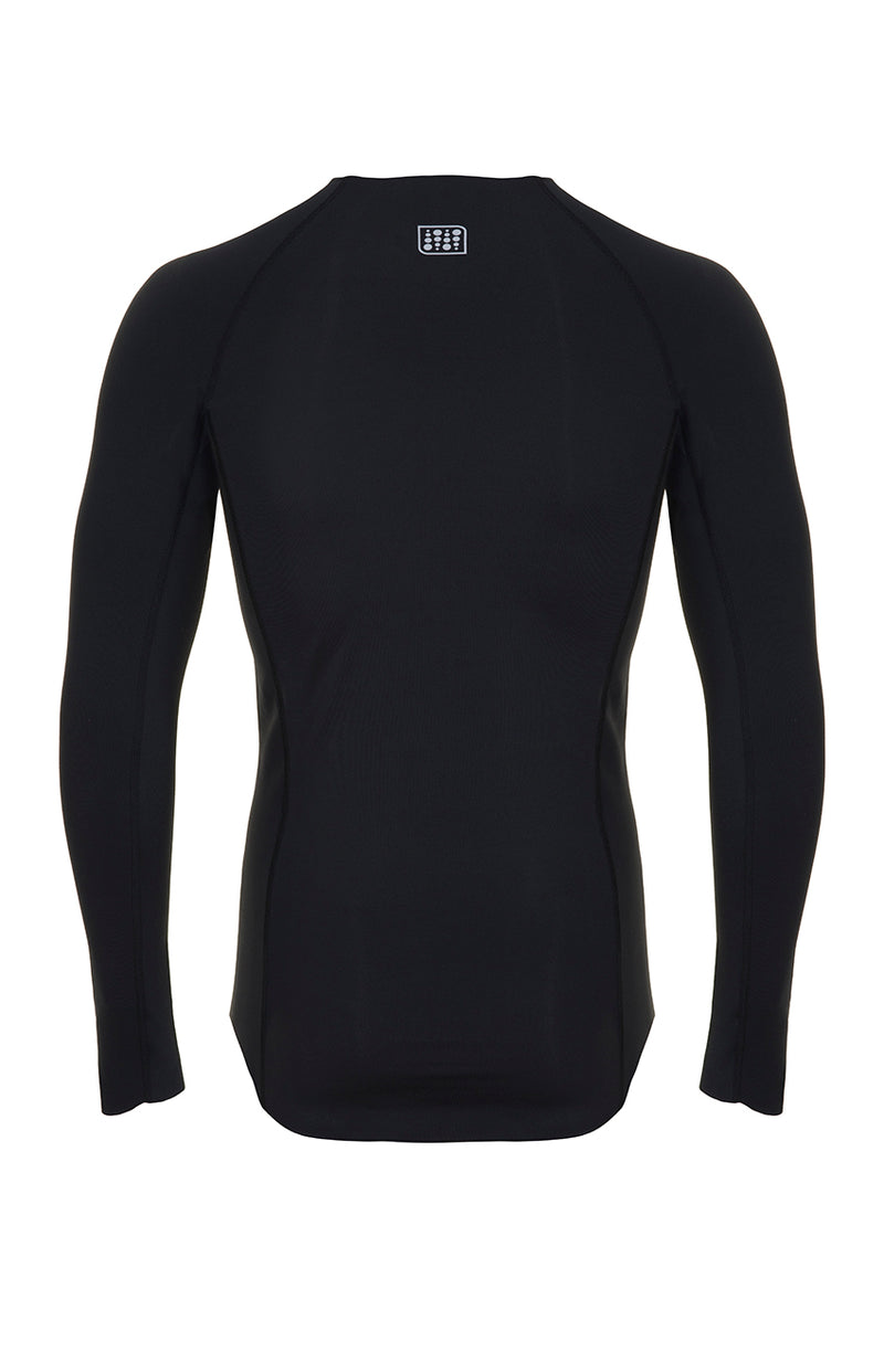 The Baselayer