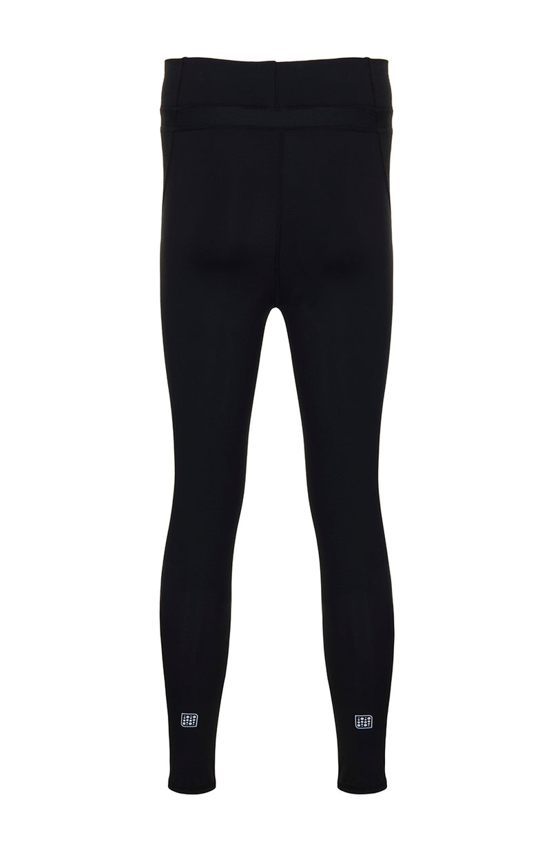 The Rowing Legging