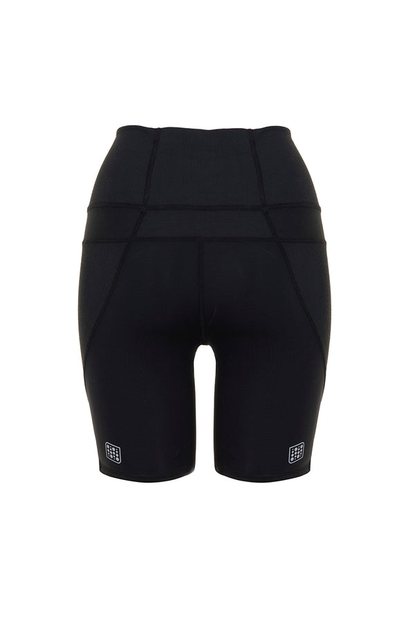 The Rowing Short