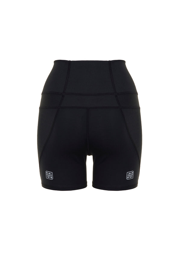 The Rowing Short Short