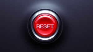 RESET THE TVO METHOD