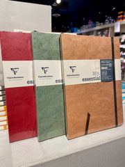 Clairefontaine Bullet Journal