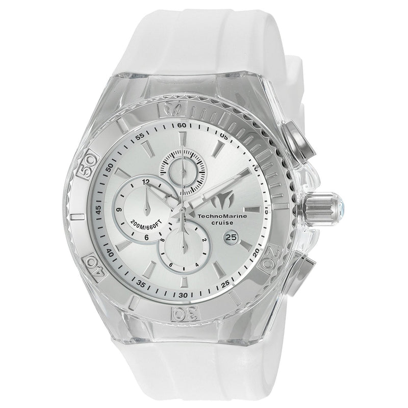 TechnoMarine Cruise Star TM-115215