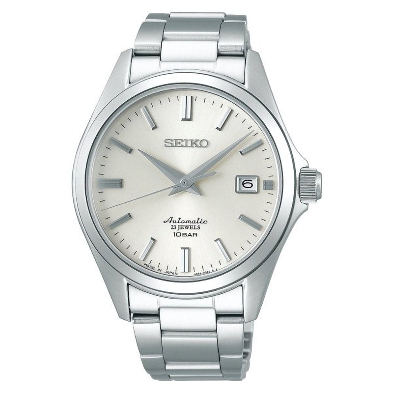 SEIKO SZSB011 - MADE IN JAPAN