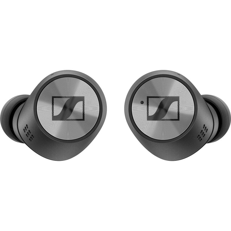 Sennheiser Momentum True Wireless 2 藍牙耳機