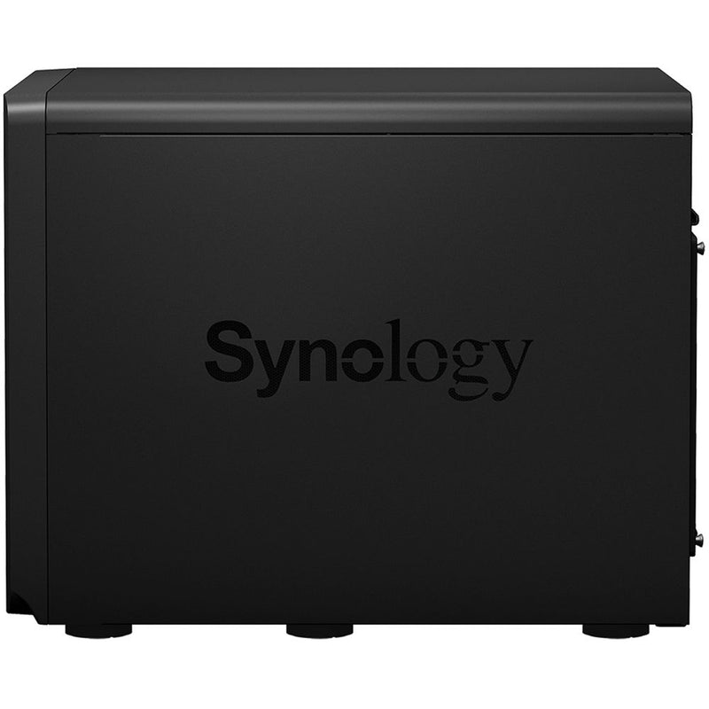 Synology DiskStation DS2419+ 網路儲存伺服器