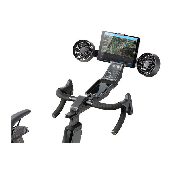 Garmin Tacx NEO Bike Smart Trainer